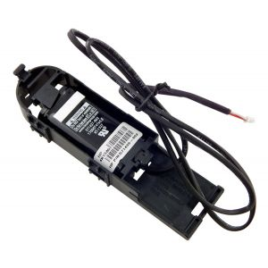 HP used battery capacitor pack για P410 P410I P812 controller