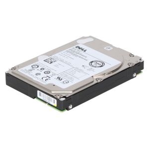 """DELL used SAS HDD PGHJG, 300GB, 10K RPM, 6Gb/s, 2.5"""""""