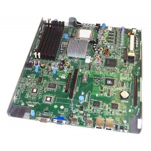 DELL used System MotherBoard TY179 για PowerEdge R300